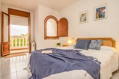 Appartement de vacances 1394707 pour 4 personnes , Empuriabrava