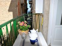 Appartamento 1394716 per 4 persone in Gaeta