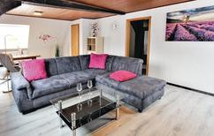 Holiday apartment 1394811 for 2 persons in Schwalenberg