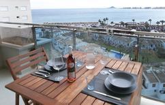 Mieszkanie wakacyjne 1394846 dla 2 osoby w San Javier