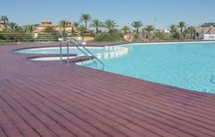 Holiday apartment 1394847 for 4 persons in San Javier
