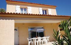 Ferienhaus 1394851 für 6 Personen in Porticcio