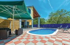 Casa de vacaciones 1394852 para 6 personas en Donje Rastane