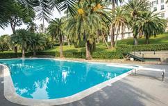 Mieszkanie wakacyjne 1394888 dla 6 osób w Genua