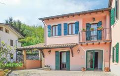 Maison de vacances 1394895 pour 7 personnes , Vittorio Veneto