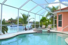 Holiday home 1394912 for 8 persons in Cape Coral