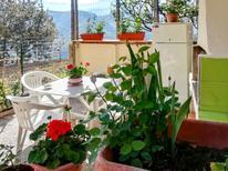 Dom wakacyjny 1394914 dla 4 osoby w Pietra Ligure