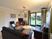 Maison de vacances 1394925 pour 6 personnes , Kamperland