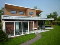 Ferienhaus 1394928 für 8 Personen in Kamperland