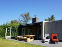 Maison de vacances 1394929 pour 6 personnes , Kamperland