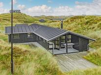 Vakantiehuis 1394947 voor 4 personen in Oksbøl-Grærup