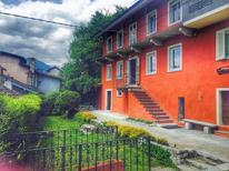 Ferienhaus 1394986 für 5 Personen in Montorfano
