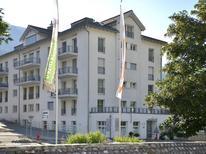 Appartamento 1394996 per 6 persone in Churwalden