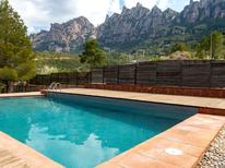 Holiday home 1395000 for 10 persons in Marganell