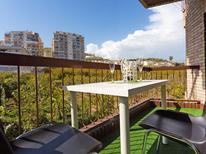 Appartement de vacances 1395001 pour 2 personnes , Almuñécar