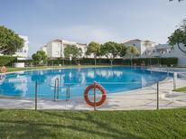 Holiday apartment 1395003 for 6 persons in Rota