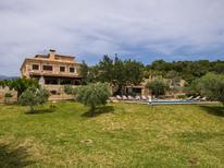 Ferienhaus 1395005 für 14 Personen in Inca
