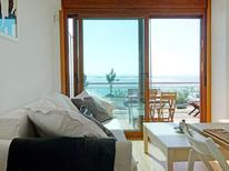 Holiday apartment 1395007 for 3 persons in Ribeira