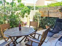 Vakantiehuis 1395019 voor 5 personen in Narbonne-Plage