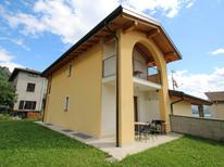 Holiday home 1395029 for 4 persons in Musso