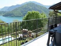 Appartement 1395030 voor 6 personen in Pur-Ledro