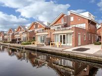 Ferienhaus 1395032 für 6 Personen in Uitgeest