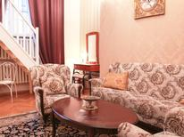 Ferienwohnung 1395034 für 2 Personen in Krakau