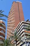 Ferienwohnung 1395131 für 4 Personen in Alicante