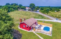 Casa de vacaciones 1395135 para 4 personas en Krnica