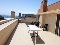 Appartement 1395156 voor 5 personen in Vila do Conde