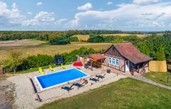Villa 1395157 per 8 persone in Sveti Ivan Žabno