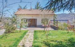 Ferienwohnung 1395159 für 4 Personen in Chiusi della Verna