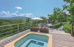 Ferienwohnung 1395160 für 4 Personen in Chiusi della Verna
