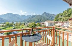 Holiday apartment 1395162 for 4 persons in Riva del Garda
