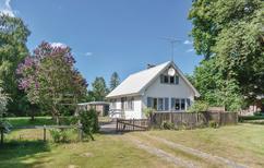 Ferienhaus 1395167 für 5 Personen in Munka-Ljungby