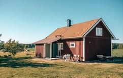 Ferienhaus 1395168 für 6 Personen in Näfstad