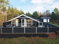 Ferienhaus 1395179 für 6 Personen in Napstjert