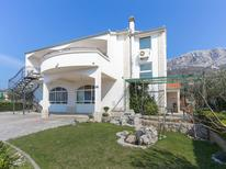 Holiday apartment 1395234 for 5 persons in Kaštel Gomilica