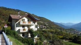 Mieszkanie wakacyjne 1395255 dla 9 osób w Ville del Monte