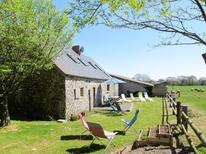 Maison de vacances 1395283 pour 5 personnes , Saint-Sauveur-le-Vicomte