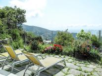 Holiday apartment 1395287 for 4 persons in Varazze