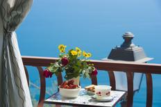 Ferienwohnung 1395291 für 3 Personen in Amalfi