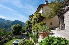 Vakantiehuis 1395294 voor 5 personen in Camaiore
