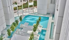 Appartement de vacances 1395325 pour 4 personnes , Ville d'Íbiza
