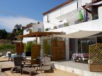 Appartement 1395410 voor 2 personen in Aix-en-Provence