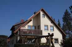 Holiday apartment 1395444 for 4 persons in Schwanstetten