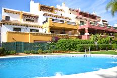 Holiday apartment 1395504 for 4 persons in Ayamonte