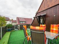 Mieszkanie wakacyjne 1395525 dla 3 osoby w Sebnitz-Lichtenhain