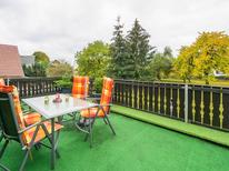 Holiday apartment 1395525 for 3 persons in Sebnitz-Lichtenhain