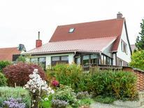 Holiday apartment 1395526 for 2 persons in Sebnitz-Lichtenhain